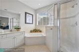 5828 120th Ave - Photo 21