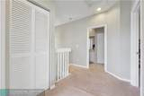 5828 120th Ave - Photo 22