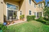 5828 120th Ave - Photo 29
