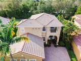 5828 120th Ave - Photo 35