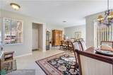 5828 120th Ave - Photo 8