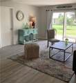 18081 Country Club Dr - Photo 14
