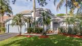 1857 111th Ave - Photo 1