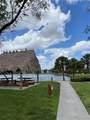 205 Lake Pointe Dr - Photo 32