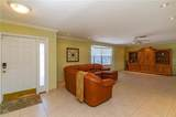 5200 163rd Ave - Photo 10