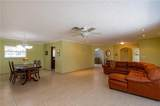 5200 163rd Ave - Photo 11