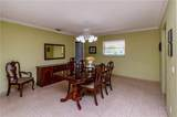 5200 163rd Ave - Photo 12