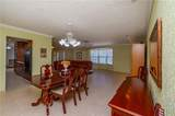 5200 163rd Ave - Photo 13