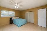 5200 163rd Ave - Photo 15