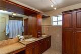 5200 163rd Ave - Photo 16