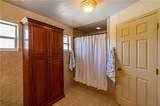 5200 163rd Ave - Photo 18