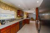 5200 163rd Ave - Photo 19