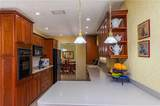 5200 163rd Ave - Photo 20