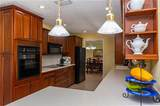 5200 163rd Ave - Photo 21