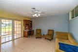 5200 163rd Ave - Photo 22