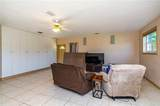 5200 163rd Ave - Photo 23