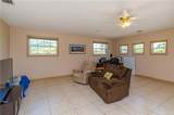 5200 163rd Ave - Photo 24