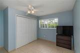 5200 163rd Ave - Photo 26