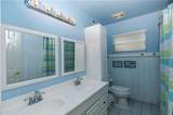 5200 163rd Ave - Photo 27