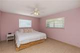 5200 163rd Ave - Photo 28