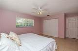 5200 163rd Ave - Photo 29