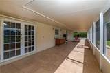 5200 163rd Ave - Photo 6