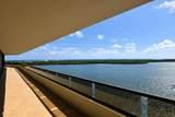 100 Lakeshore Dr - Photo 3