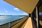 100 Lakeshore Dr - Photo 4