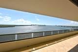 100 Lakeshore Dr - Photo 5