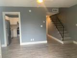3336 85th Ave - Photo 13