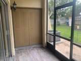 3336 85th Ave - Photo 15