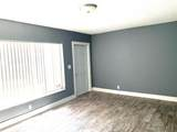 3336 85th Ave - Photo 2