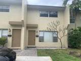 3336 85th Ave - Photo 44