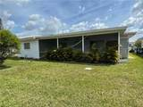 7423 73rd Ave - Photo 14