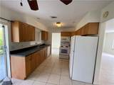 7423 73rd Ave - Photo 4