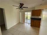7423 73rd Ave - Photo 5