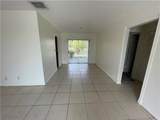 7423 73rd Ave - Photo 6