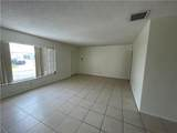 7423 73rd Ave - Photo 7