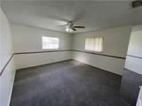 7423 73rd Ave - Photo 8