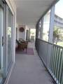 1523 Hillsboro Blvd - Photo 17