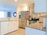 1561 67th Ave - Photo 10