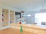 1561 67th Ave - Photo 11
