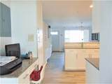 1561 67th Ave - Photo 12