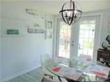 1561 67th Ave - Photo 14