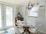 1561 67th Ave - Photo 16