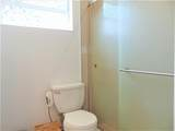 1561 67th Ave - Photo 24