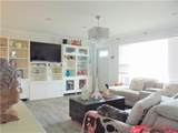 1561 67th Ave - Photo 3