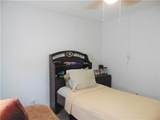 1561 67th Ave - Photo 30