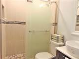 1561 67th Ave - Photo 31