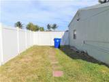 1561 67th Ave - Photo 33